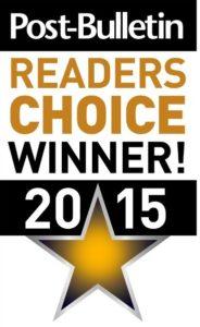 ReadersChoiceWinner2015