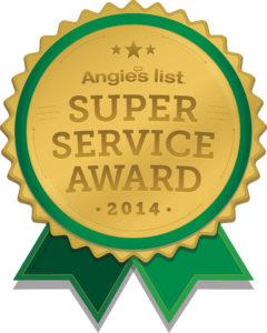 SuperServiceAward2014