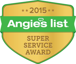 SuperServiceAward2015