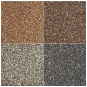 Which Color Shingles are Best for me