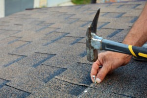 winterizing your roof checklist